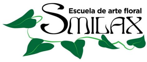 Smilax Escuela de Arte Floral